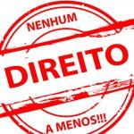 image_2_rodada_de_reunioes_negociacao_act_2016_24_08_2016